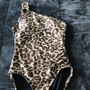 Michael Kors swimsuit